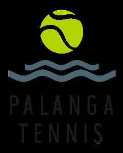 Palangos teniso mokykla