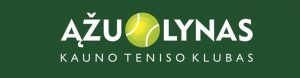 Všį Kauno teniso klubas