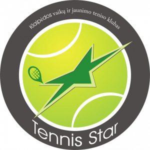 VšĮ Klaipėdos vaikų ir jaunimo teniso klubas