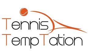 VŠĮ Vilniaus teniso klubas