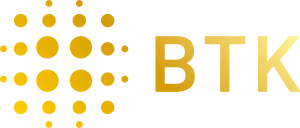 Bičiulių Teniso Klubas, Asociacija logo